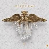 Requiem by Apashe