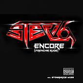 Encore (Frenchie Rude) de Stevo