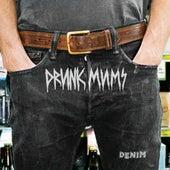Denim by Drunk Mums