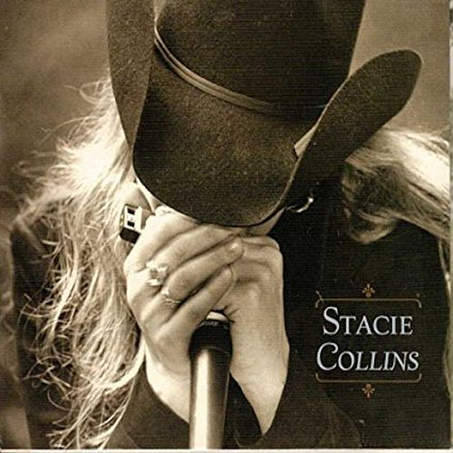Stacie Collins by Stacie Collins