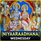 Niyaaraadhana Wednesday by Various Artists
