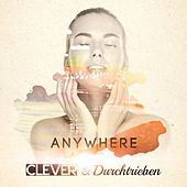 Anywhere fra Clever