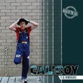 Caliboy by Rico Thomas