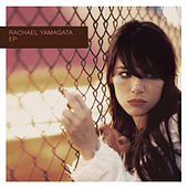EP de Rachael Yamagata