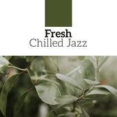 Fresh Chilled Jazz by Smooth Jazz Park