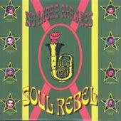 No More Parades by Soul Rebel
