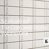 The Complete Works Vol. 1 de Spiritualized