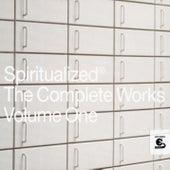 The Complete Works Vol. 1 de Spiritualized