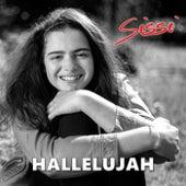Hallelujah de Sissi