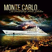 Monte Carlo - The Finest Deep House Sèlection de Various Artists