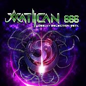 Vatican 666 - Deejay Selection Beta de Various Artists