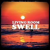 Swell by Living Room