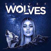 Wolves di Wolves