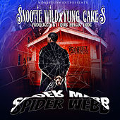 Spider Webb by Snootie Wild