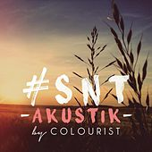 #SNT (Akustik) von The Colourist