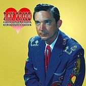 Ray Price Sings Heart Songs von Ray Price