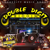 Double Digit Riddim de Various Artists