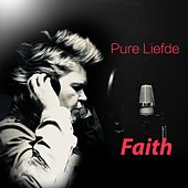 Pure Liefde by Faith