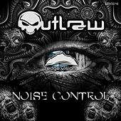 Noise Control - Single by Outlaw