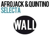 Selecta by Quintino