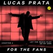 Chapter 2 by Lucas Prata