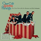 Surprise Package by The  Crew Cuts