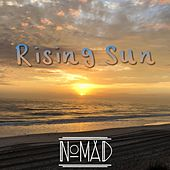 Rising Sun by Nomad