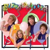 Buzzapalooza by The Buzz