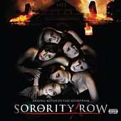 Sorority Row Original Motion Picture Soundtrack de Various Artists