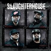 Slaughterhouse de Slaughterhouse