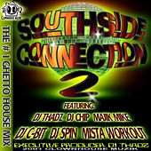 Southside Connection 2 by Various Artists