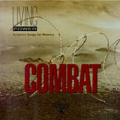 Combat by Scripture In Song