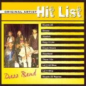 Original Artist Hit List: Dazz Band von Dazz Band