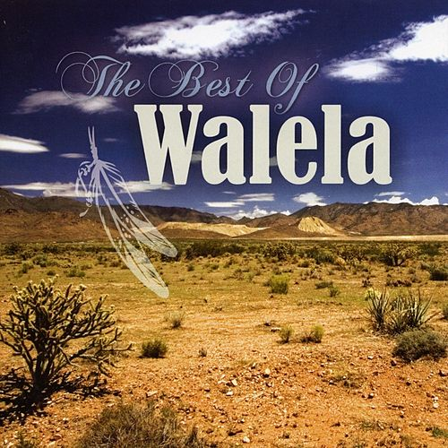 Best Of Walela by Walela