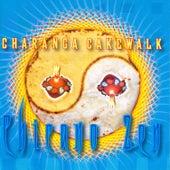 Chicano Zen by Charanga Cakewalk