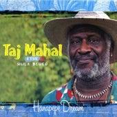 Hanapepe Dream von Taj Mahal