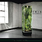Vivarium by Twin Atlantic