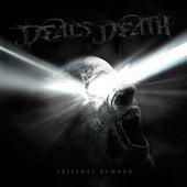 Internal Demons by Deals Death