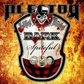 Dark & Spiteful by Plector