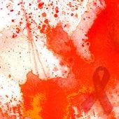 Red Vol. 1 di Various Artists