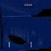 Mejor Seguir Al Silencio de Ursula
