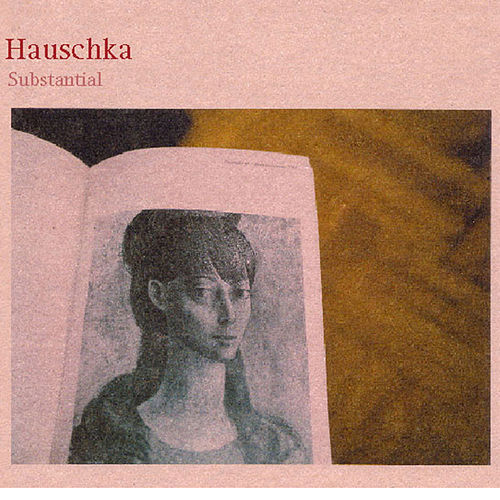 Substantial by Hauschka