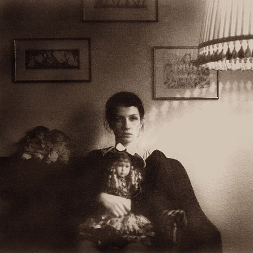 The Malady Of Elegance by Goldmund