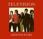 Adventure von Television