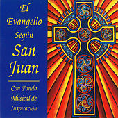 El Evangelio Segun San Juan by Jose Garcia