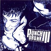 Punch Drunk 3 de Various Artists