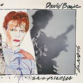 Scary Monsters (And Super Creeps) (2017 Remastered Version) de David Bowie