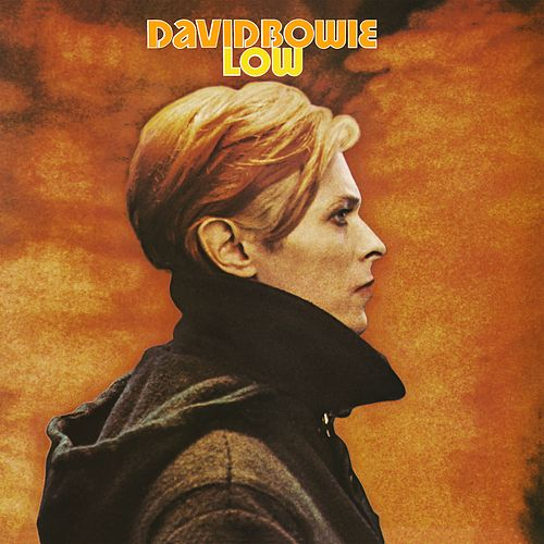 Low (2017 Remastered Version) de David Bowie