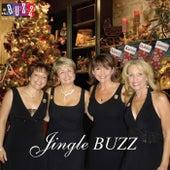 Jingle Buzz de The Buzz