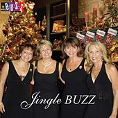 Jingle Buzz by The Buzz
